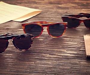 В России могут подешеветь солнцезащитные очки